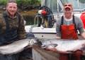 Crushing Springs – Epic Salmon Fishing Video